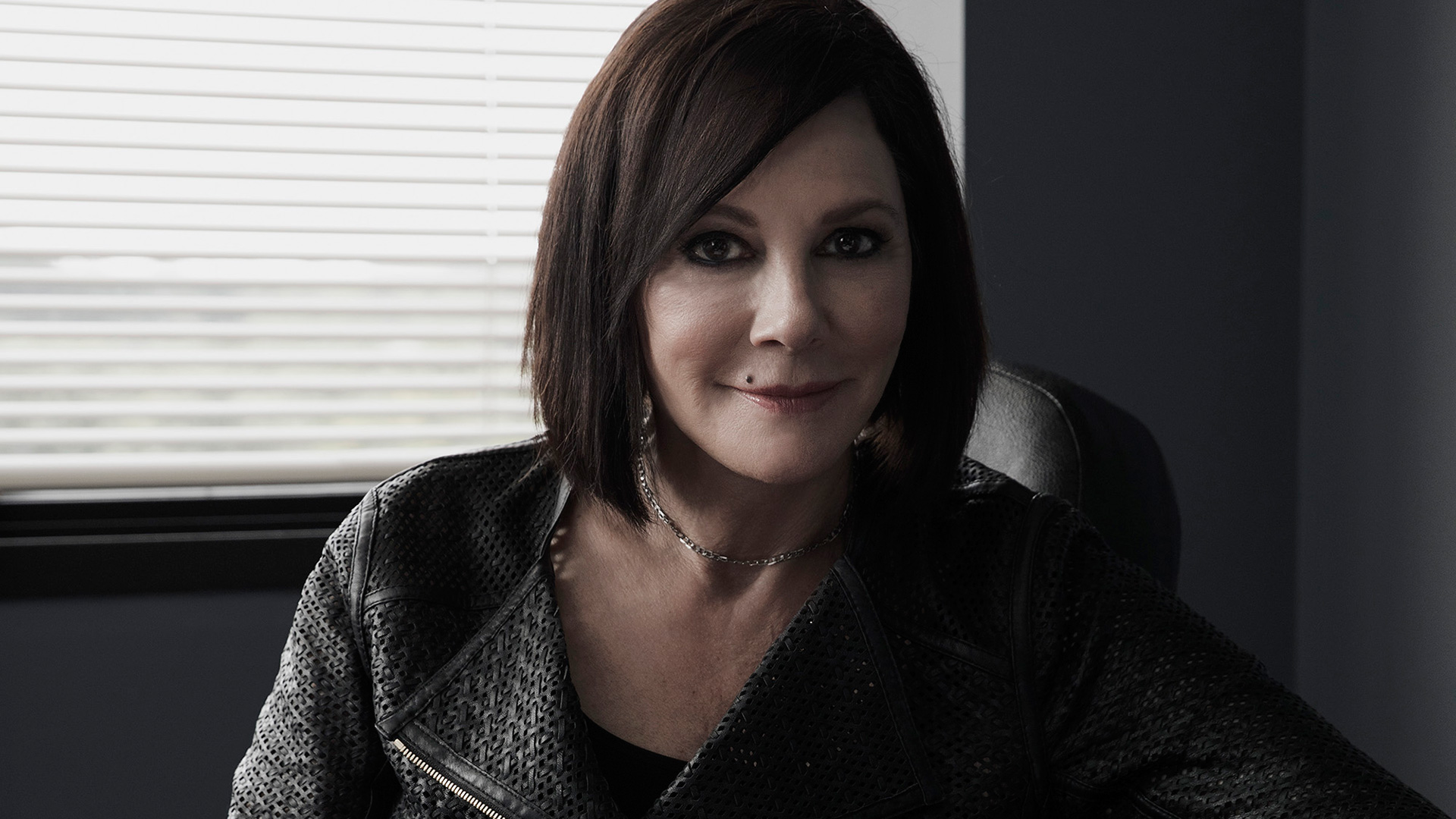 Marcia Clark on Life After O.J. and Digging Up New Answers in Famously Complex Crimes