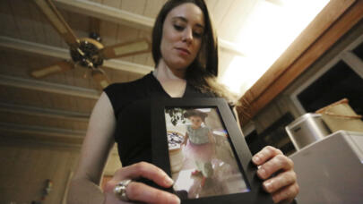 10 Biggest Revelations from Cindy and George Anthony on 'Casey Anthony's Parents Speak'