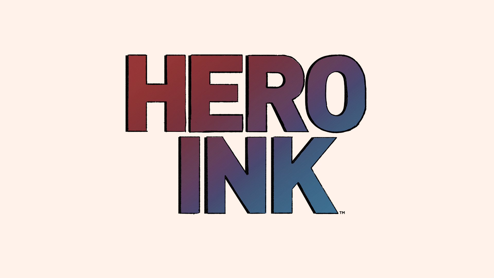 Hero Ink Full Episodes, Video & More | A&E