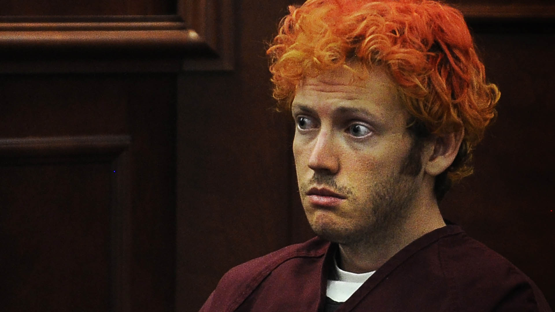 The Aurora Theater Shooter: Insights from a Psychiatrist Who Interviewed Mass Murderer James Holmes