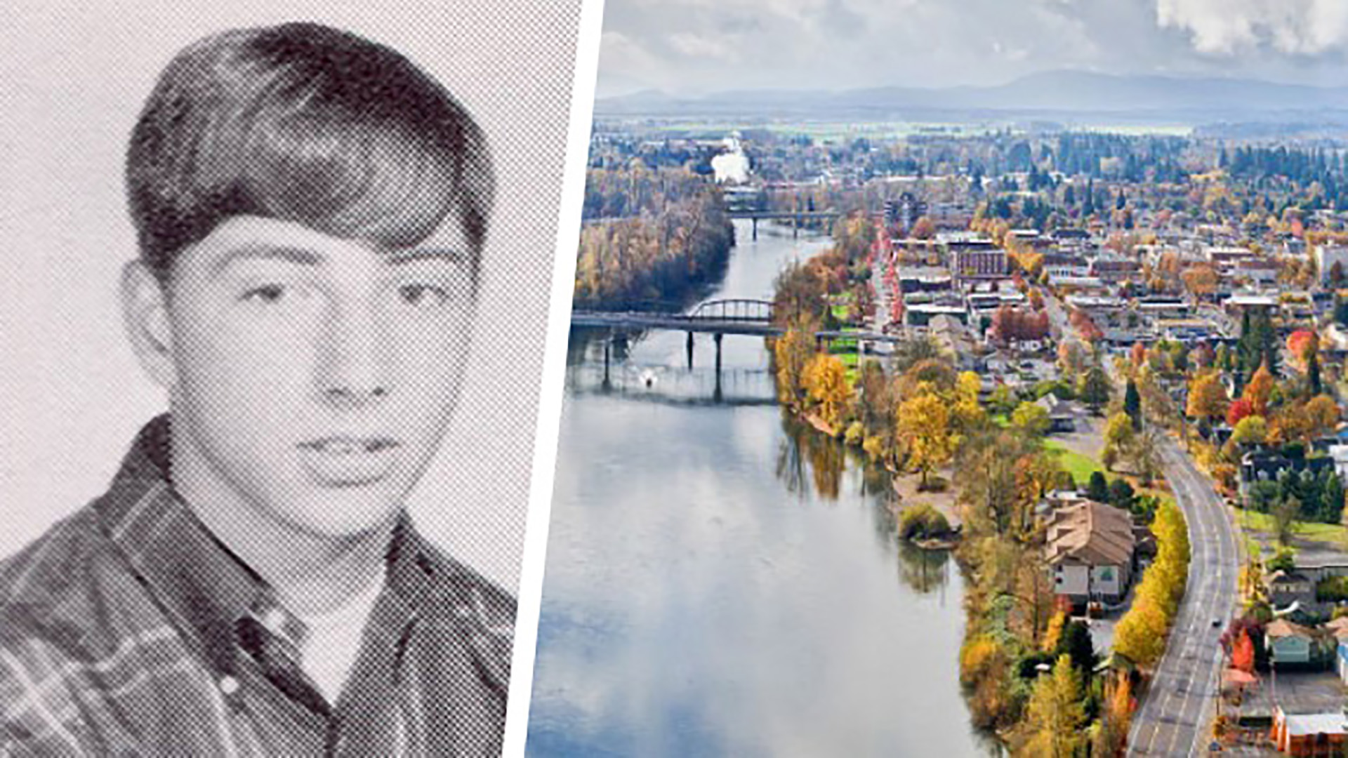 Dick Kitchel: Exploring the Mysterious 1960s Unsolved Murder of an Oregon Teenager