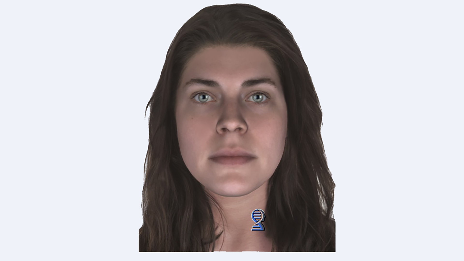 Phenotyping: How a DNA 'Snapshot' Can Create the Face of an Unknown Criminal