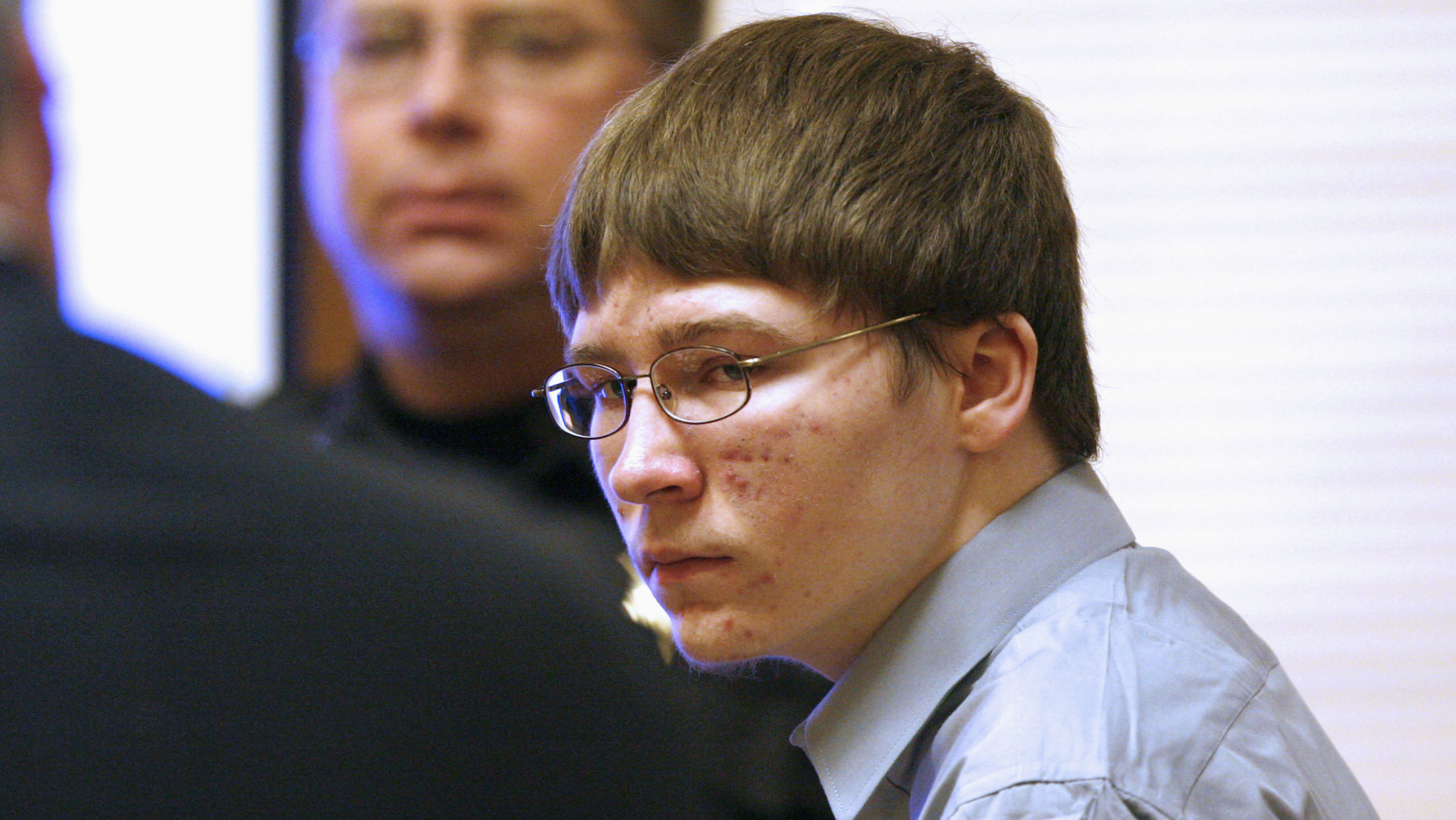 Brendan Dassey: Why Do People Confess to Crimes They Later Say They Didn't Commit?