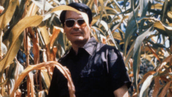 How Did Jim Jones Really Die? 40 Years After Jonestown Massacre, Unanswered Questions Linger