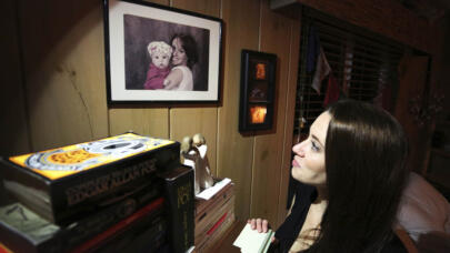 Casey Anthony's Life Now, 10 Years After Daughter Caylee Vanished