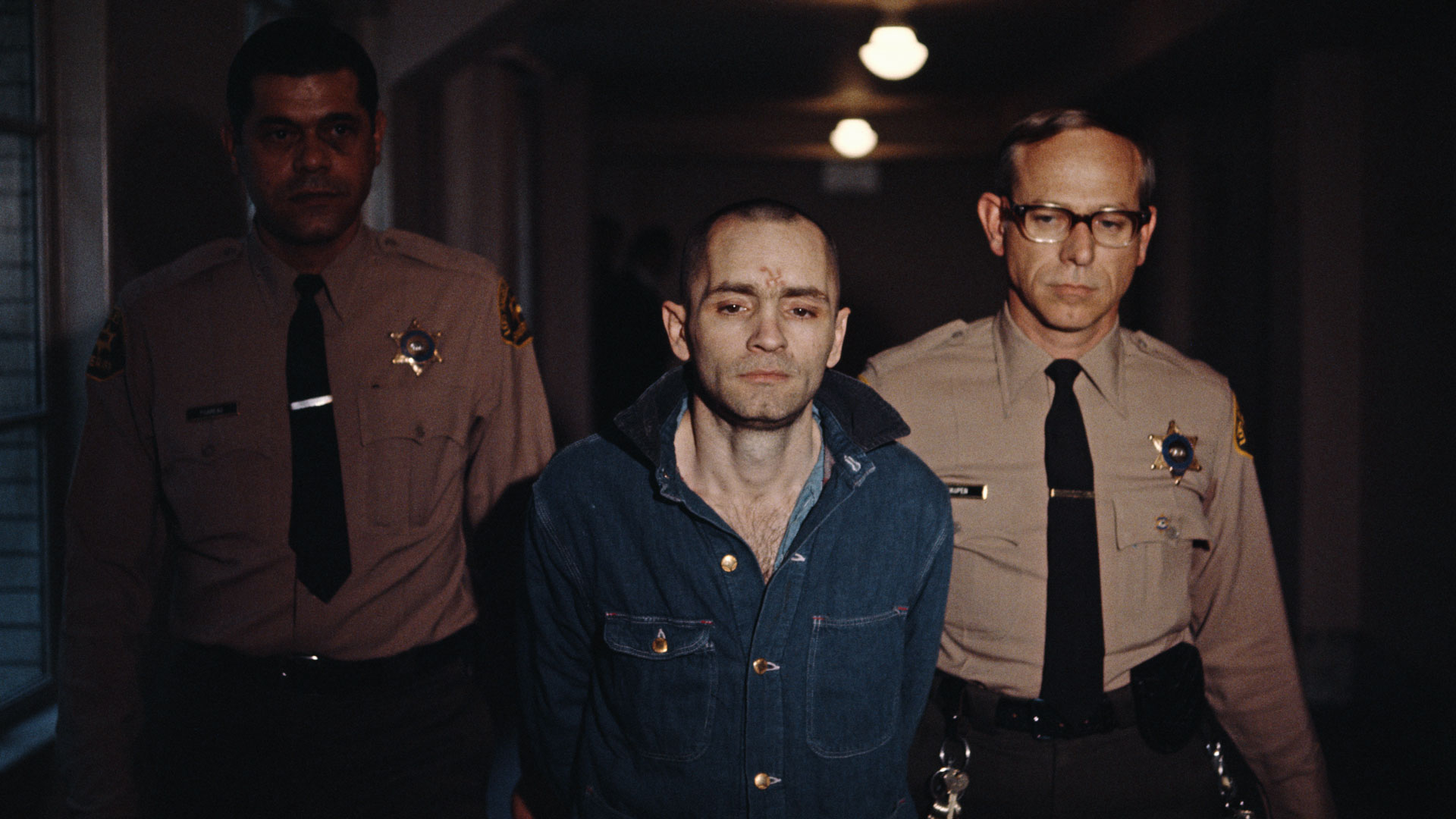 Charles Manson Would Have Made a Great Profiler and Other Surprising Insights About the Cult Leader from FBI Investigators