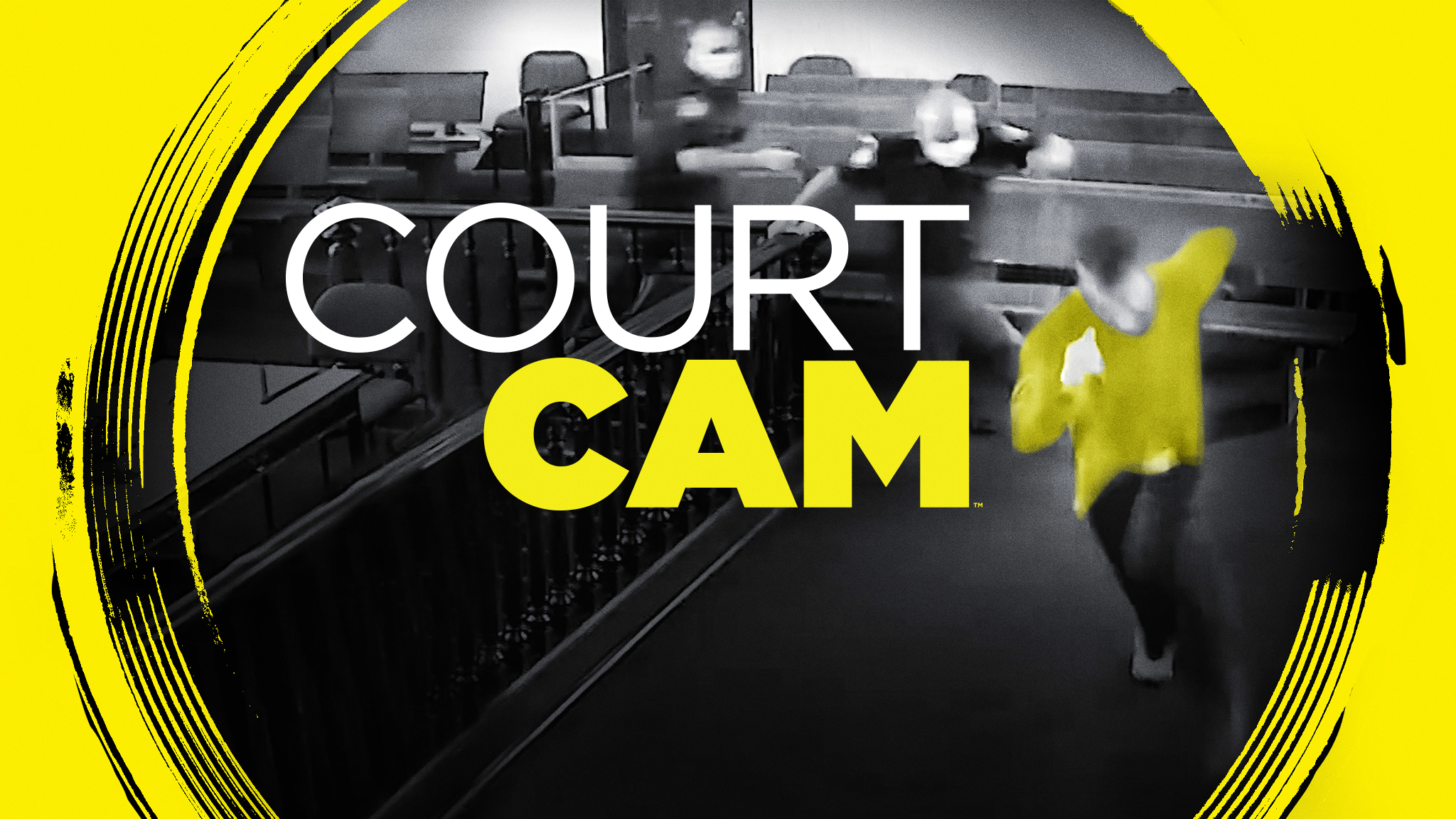 Court Cam Alt Image