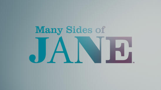 A&E Chronicles the Journey of a 28-Year-Old Mother of Two Living with Dissociative Identity Disorder in 'Many Sides Of Jane' Premieres January 22