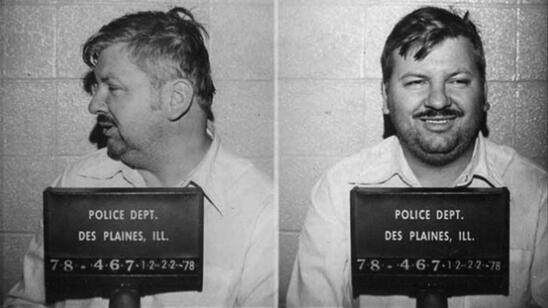 John Wayne Gacy, Jeffrey Dahmer and Others: Ranking Serial Killers on a Scale of Evil