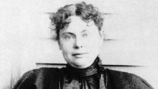 Lizzie Borden's Murder Trial: Shocking Moments and Public Misconceptions