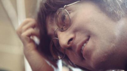 The Legacy of John Lennon's Song