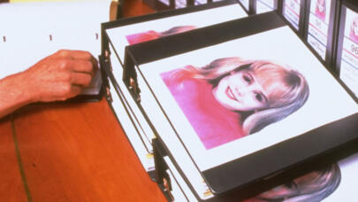 Is the Murder of JonBenét Ramsey Tied to the Killing of Two Other Young Girls?