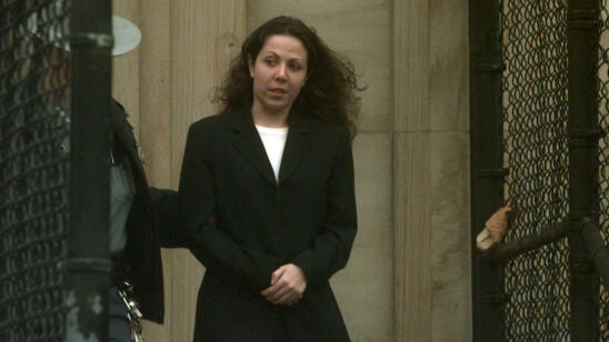 Amy Fisher's Life Now, 20 Years After Being Released From Prison