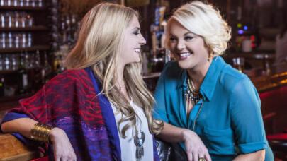 The 18 Best Bars in Nashville