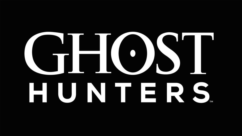 """A&E Network Returns to Paranormal Programming with New Shows Including the Return of """"Ghost Hunters"""" with Original Team Leader Grant Wilson"""