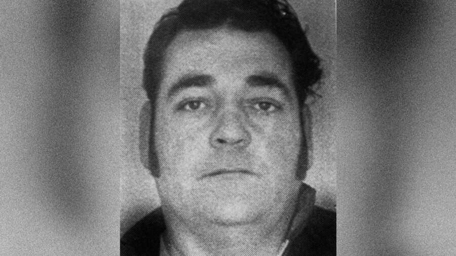 Ken McElroy, murder victim