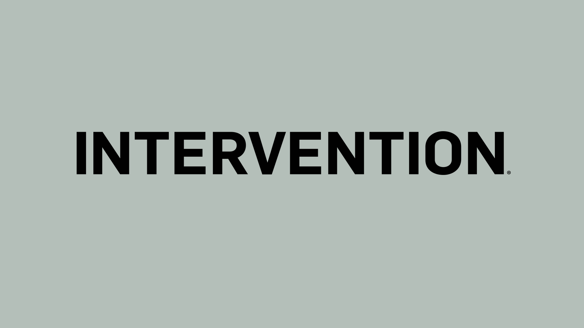 Intervention Full Episodes, Video & More | A&E