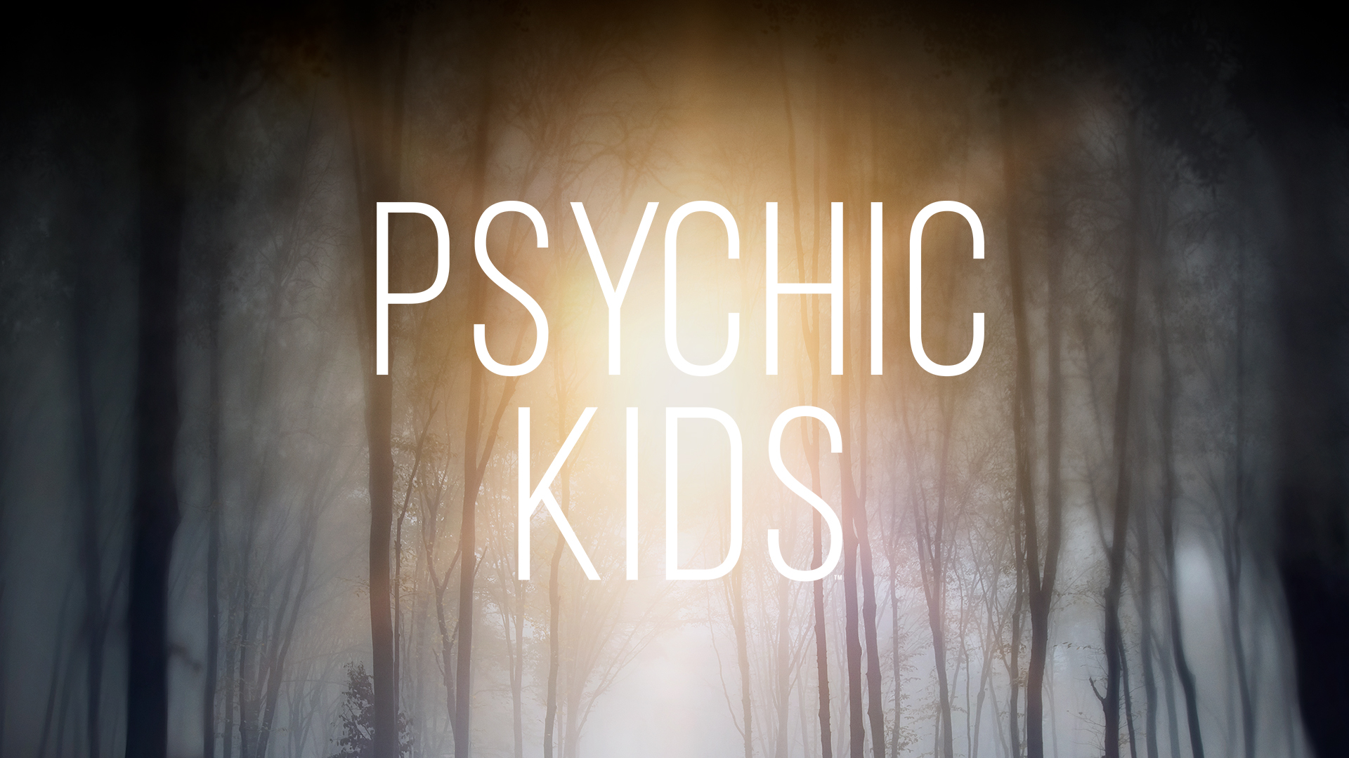 Psychic Kids Full Episodes, Video & More | A&E