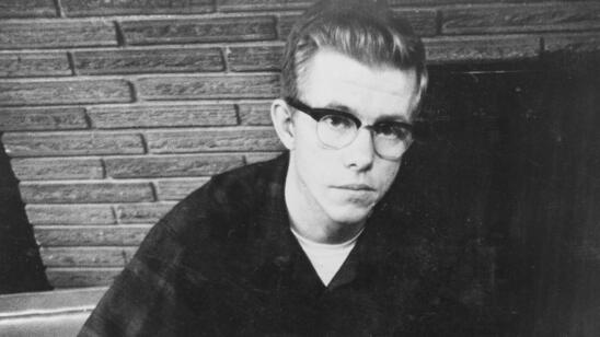 Robert Hansen, the 'Butcher Baker' Serial Killer Who Hunted His Victims Like Animals in the Wild