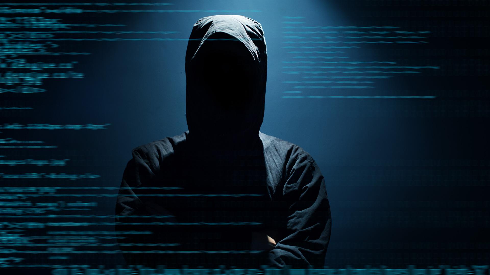 Хакер крутые картинки, для открытки квиллинг