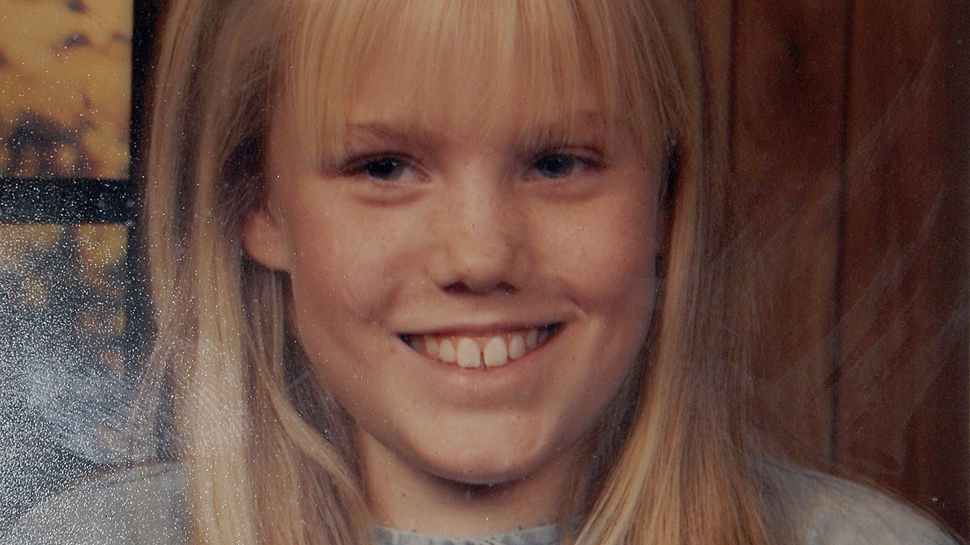 What's Jaycee Dugard's Life Like Today, 10 Years After She was Found Alive?