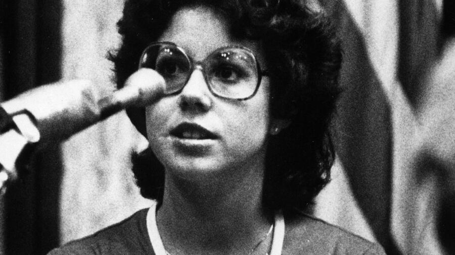 Kathy Kleiner, Ted Bundy victim