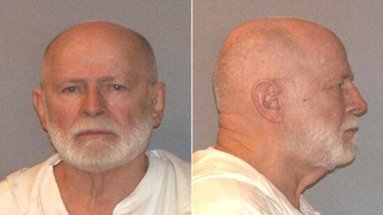 How Did Gangster Whitey Bulger Die?