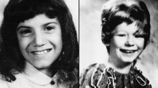 Will the Double Initial Murders of Upstate New York Ever Be Solved?