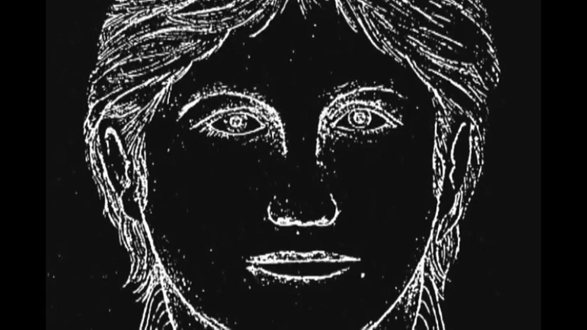 Cold Case Files Classic, The Original Nightstalker