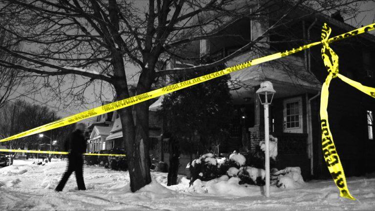 A&E Crime Central Alt Image