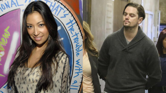 Murder at Soho House: How NYC Trust Fund Kid Nicholas Brooks Killed Sylvie Cachay in Cold Blood
