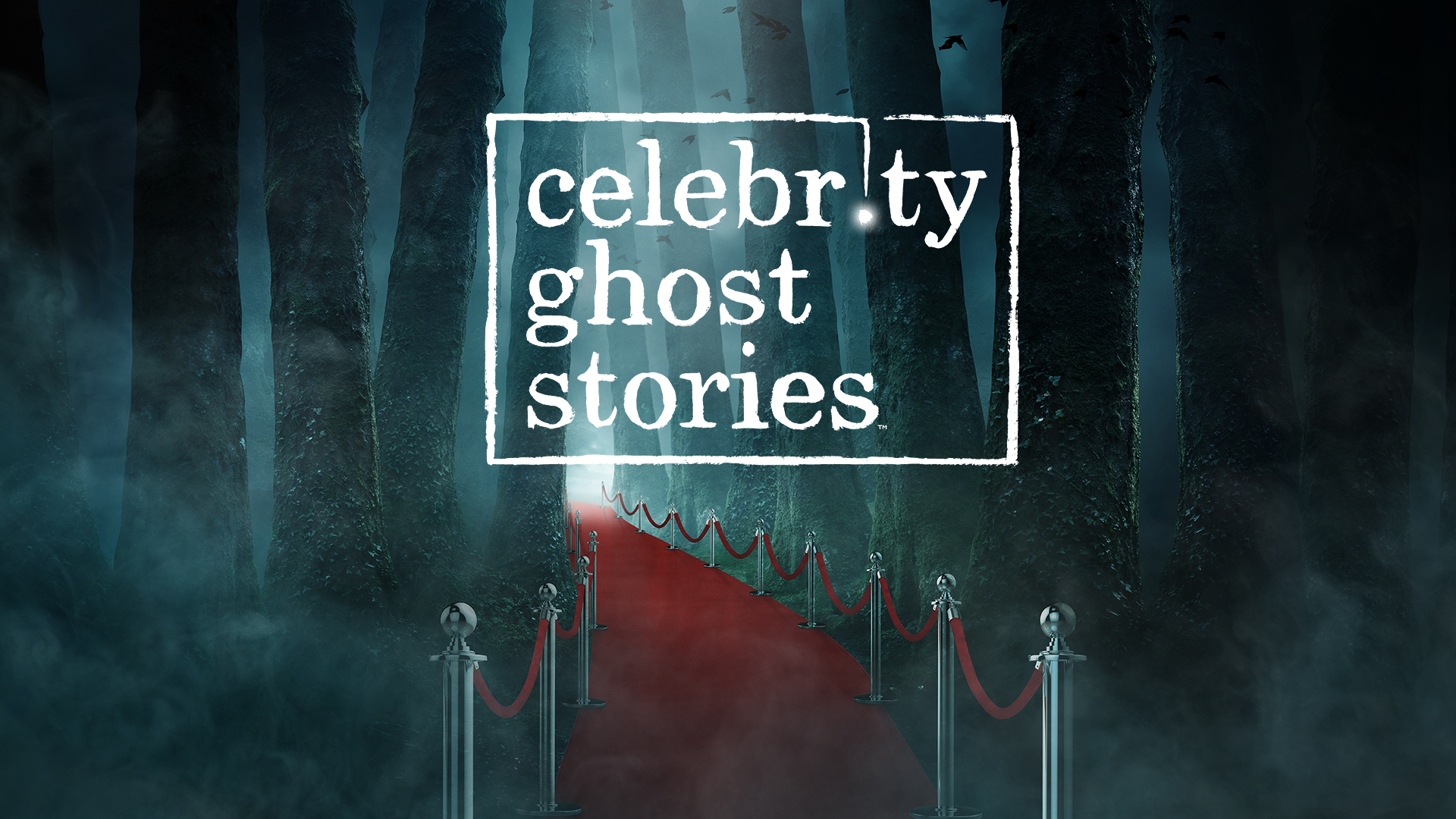 Celebrity Ghost Stories Full Episodes Video More A E