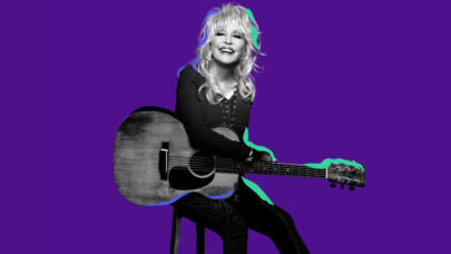 Biography: Dolly