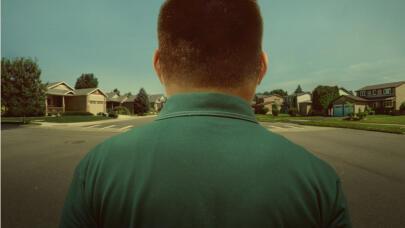 Invisible Monsters: Serial Killers in America - Part of #TrueCrimeWeek