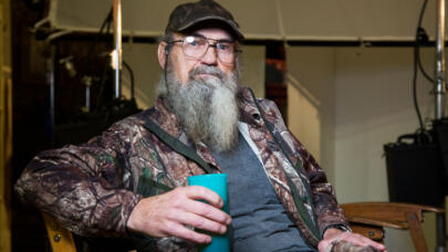 Si's Guide to Life: Watch 10 Si-larious Episodes, No Sign In Required