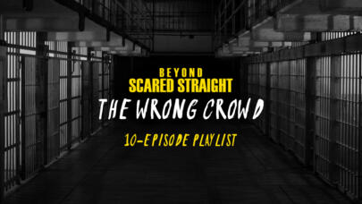 The Wrong Crowd: Watch 10 Full Episodes, No Sign In Required