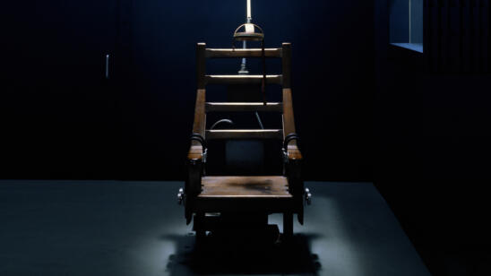 Botched Executions: Infamous Examples of Trouble on Death Row