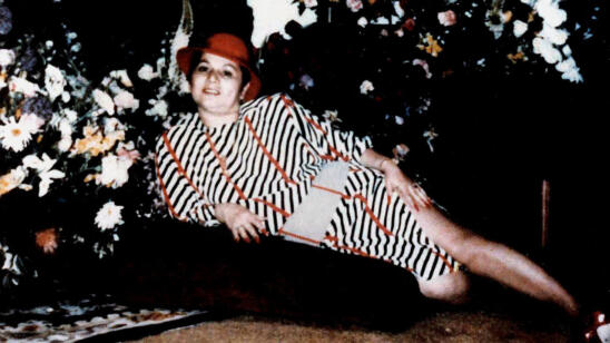 Griselda Blanco: A Blood-Thirsty Queen Among the Cocaine Cowboys