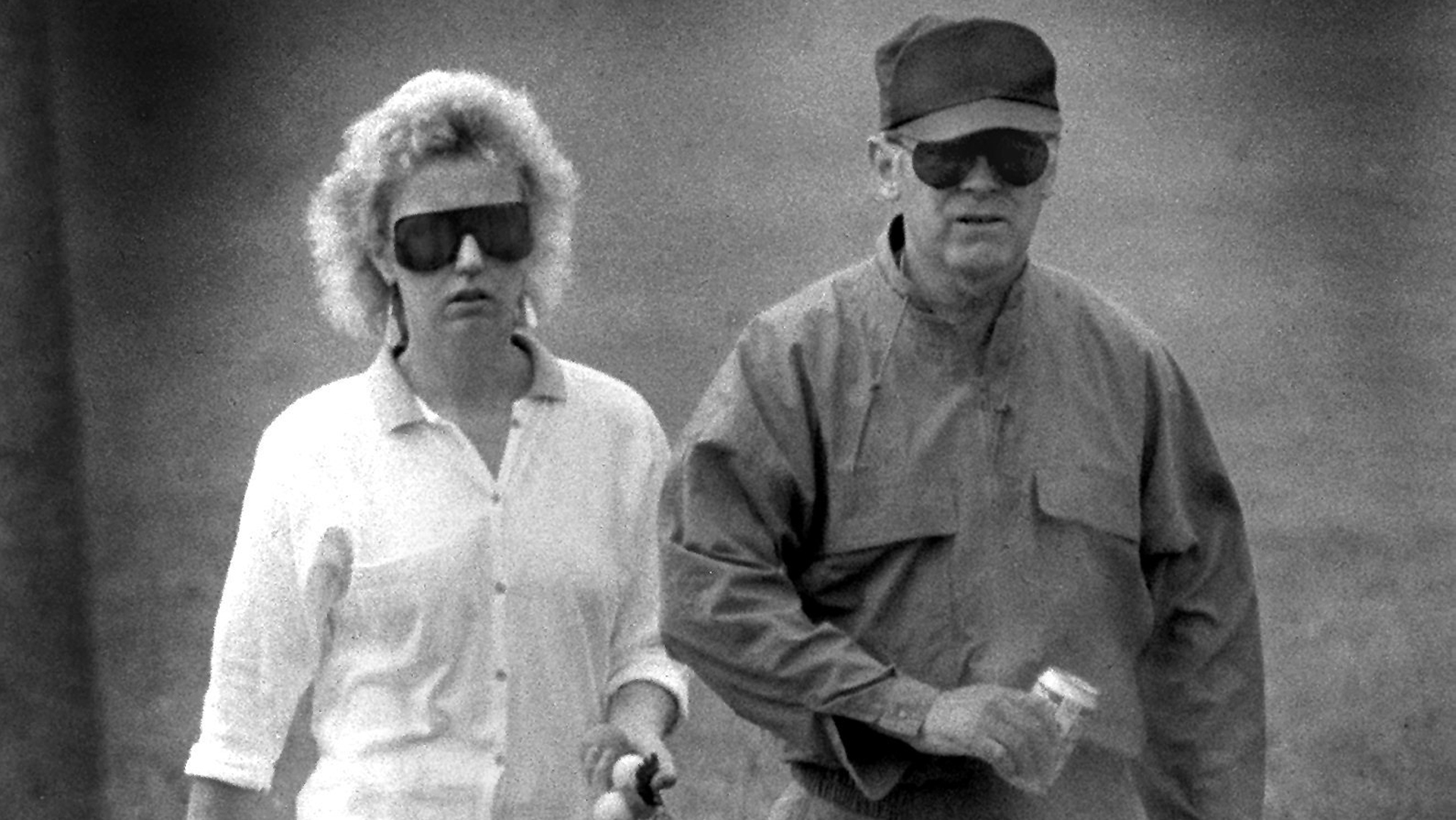 HowMobster Whitey Bulger Evaded Law Enforcement for So Long