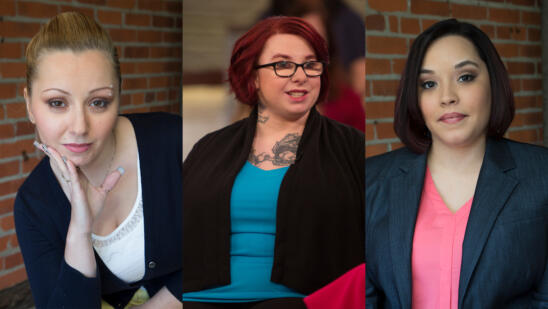 What Happened to Gina DeJesus, Amanda Berry and Michelle Knight After They Escaped from Captor Ariel Castro?
