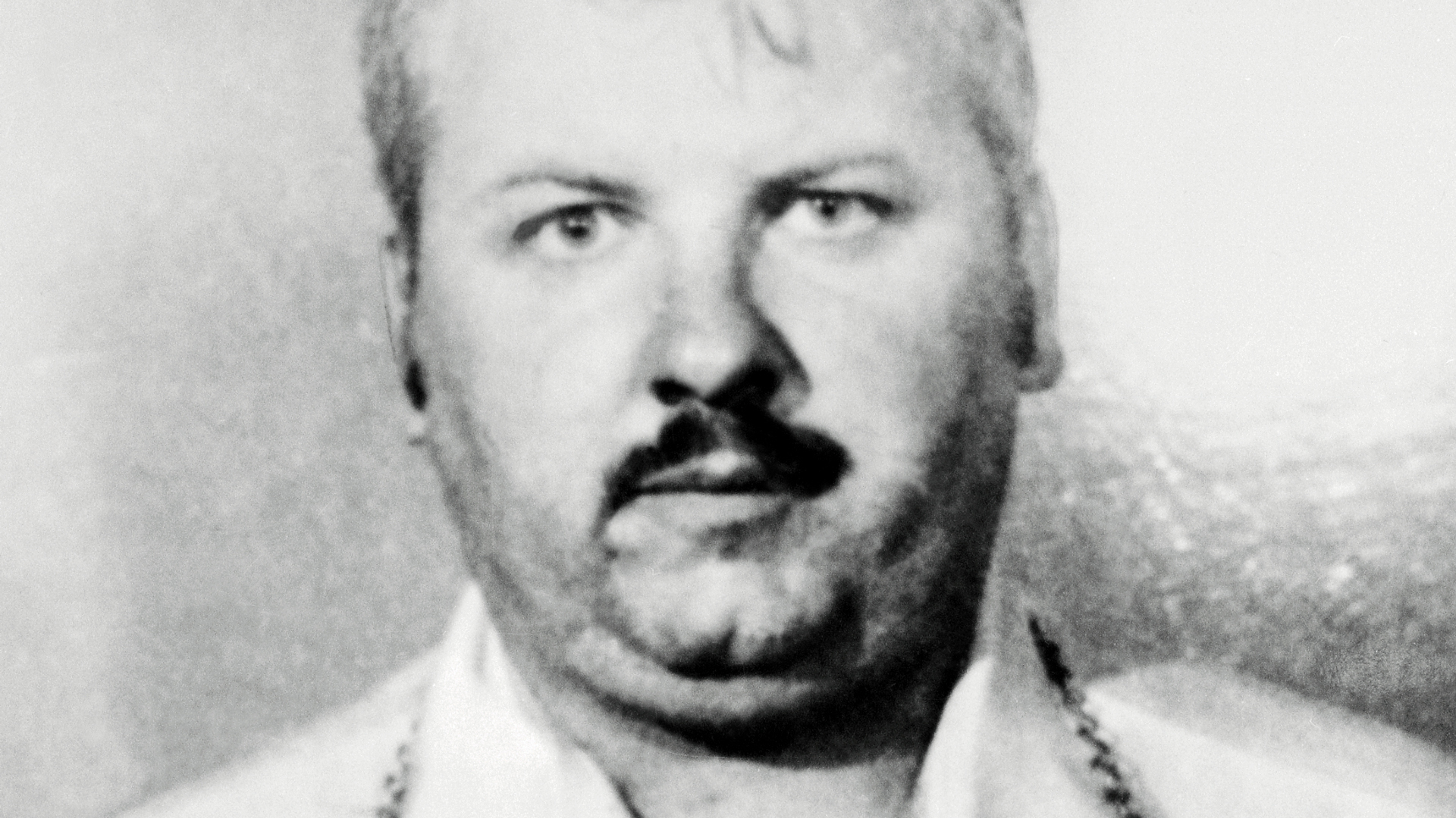 John Wayne Gacy's Childhood: 'Killer Clown' Serial Killer Was Victim of Abuse