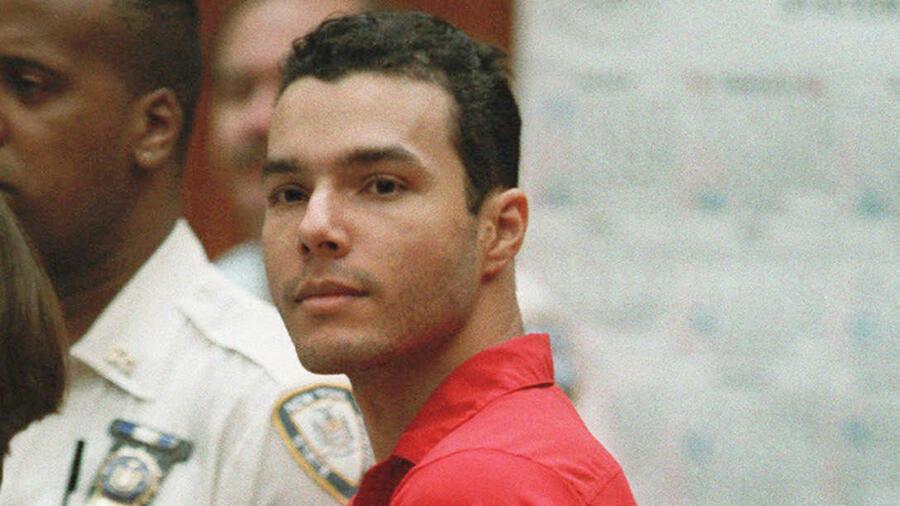 Heriberto Eddie Seda, Brooklyn's Zodiac serial killer