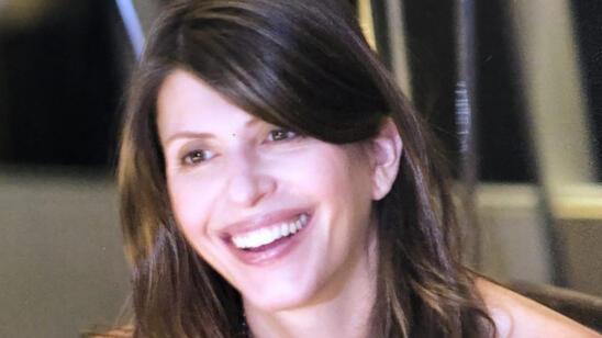 What Happened to Missing Connecticut Mother Jennifer Dulos?