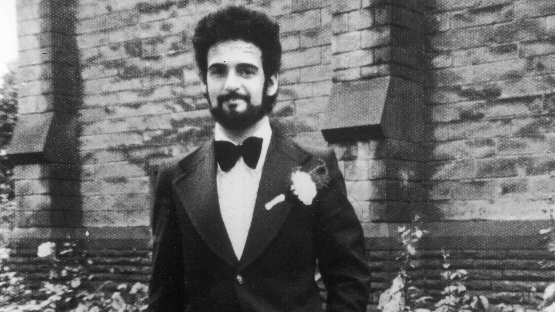 Yorkshire Ripper Peter Sutcliffe: What Were His Early Years Like?