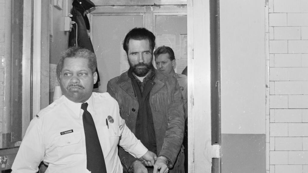 Gary Heidnik's Unspeakable Crimes: An Interview with the Serial Killer's Attorney