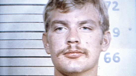 Why Jeffrey Dahmer Waited Almost a Decade After Killing His First Victim, Steven Hicks, Before Murdering Again