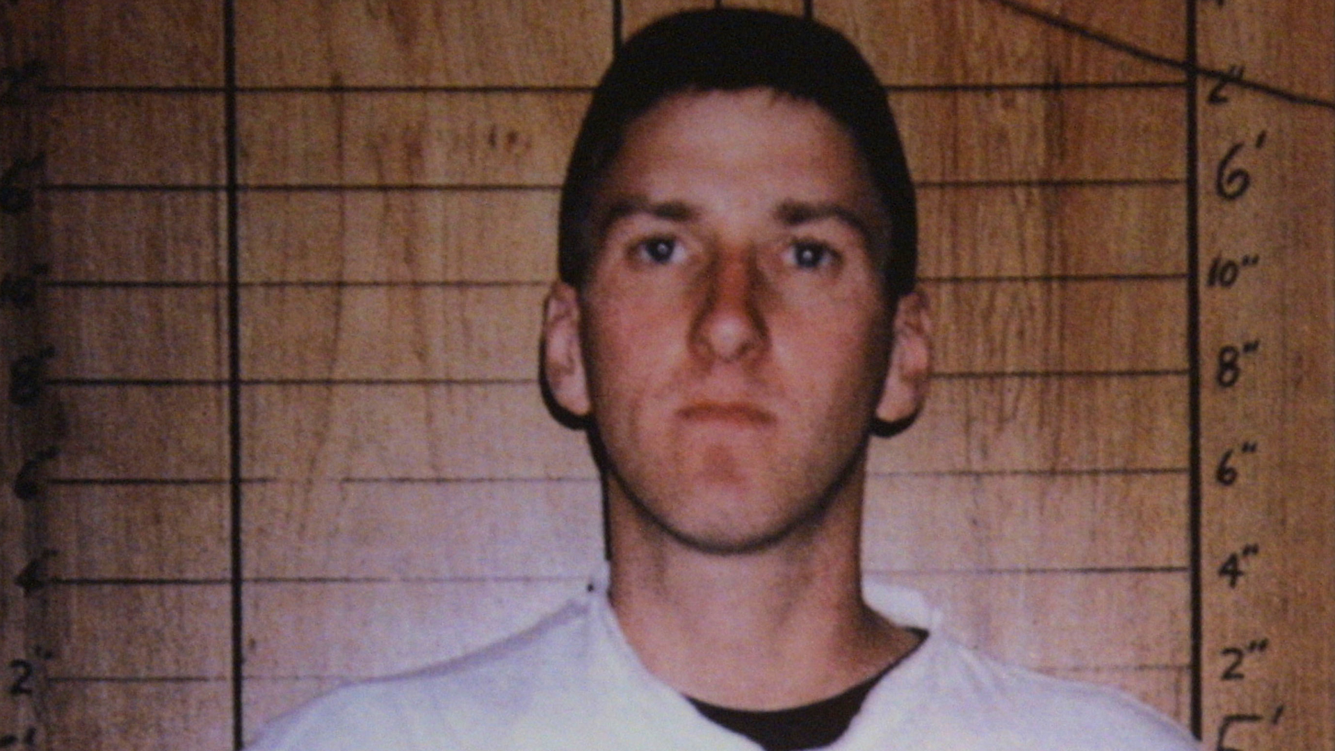 Timothy McVeigh's Death: The Final Days of the Oklahoma City Bomber