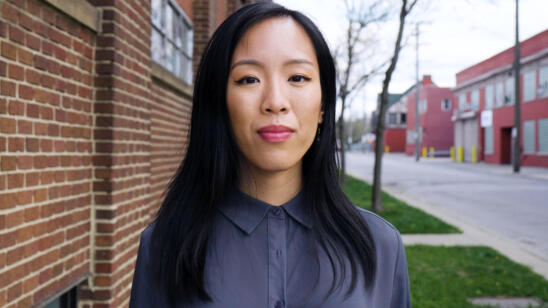 Tessa Xuan on How to Be an Ally Against AAPI Hate