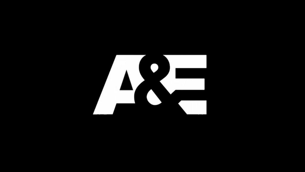 A&E's Iconic True Crime Series 'City Confidential' Returns October 28 with All-New Episodes Narrated by Mike Colter