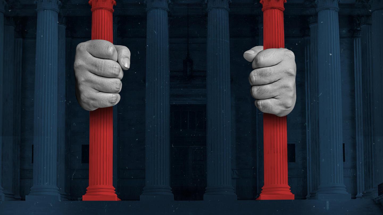American Justice Alt Image